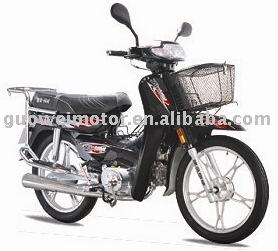 Moto moto motocicleta 110CC