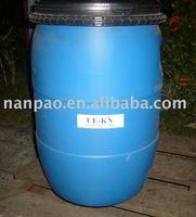 Water based PU adhesive