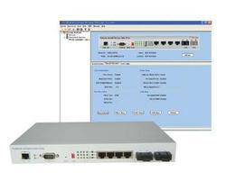 Gigabit Switch  on 10 100 1000m   Gigabit Ethernet Switch  1 1 Fiber Switch     Buy