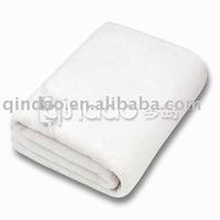 electric blanket / heated blanket/ underblanket