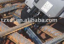 rebar tying gun XDL-510