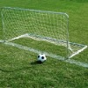 football net