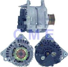 Alternator for Audi A4/A6 2,5 TDI Quattro,Audi A6 Biturbo 2,5,Skoda Superb,VW Passat