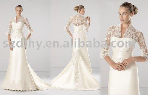 Cream Lace Dress Cream Lace Wedding Dress