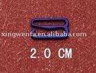 Bra Accessories/Bra Adjuster/Bra Ring/Slider/Hook