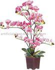 wholesale artificial orchid flowers