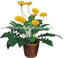 wholesale imitation flowers