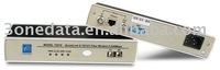 Sell E1 Optical Fiber Modem