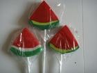 Watermelon Art-shaped Candy