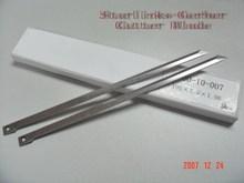 cutter blade knife for gerber cutter machine,