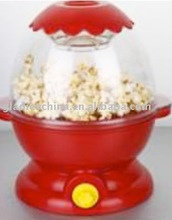 1200W hot air popcorn Maker