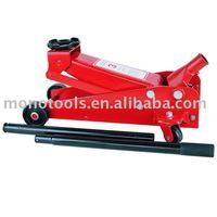 Tools,Hydraulic jack