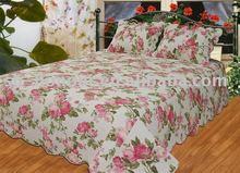 Quilt//bedding set/bedspreads