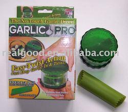 Garlic Pro, Model: 80146