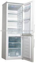 combi refrigerator