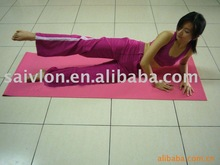 yoga mat,yoga pad,exercise mat