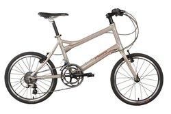 bike/bicycle/Sporting Bike