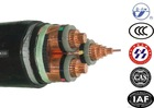 XLPE cable for underground use/XLPE cable