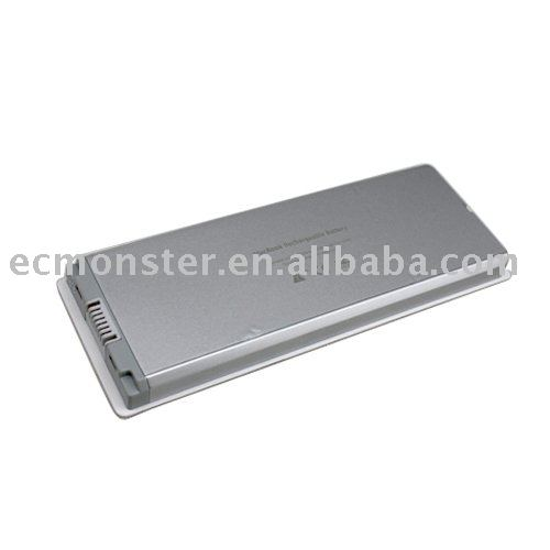 Battery(MacBook A1185 13'') products, buy For Apple Battery(MacBook ...