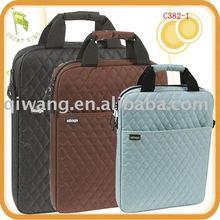 laptop bag, fashion laptop bag , shoulder laptop bag