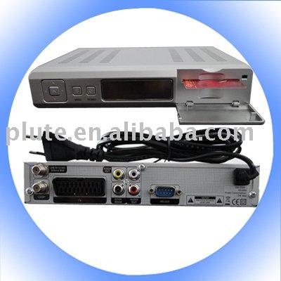 Engel Digital Satellite Receiver Satellite tv Receiver Engel