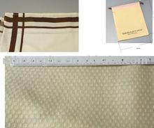 towel cotton Waffle fabric