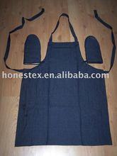 Uniform Apron/Hotel Uniform Apron