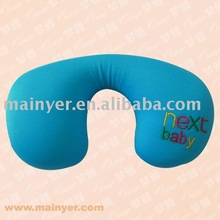 Lovely small Comfortable Kids Neck Pillow
