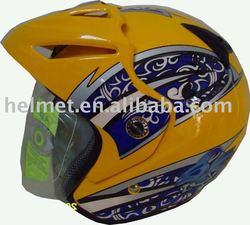 motorbike helmets scooter helmets helmets for electric vehicle