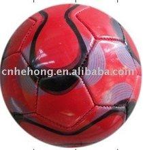 USD $1.09 Balls For Shiny PVC