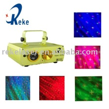 150mw effect light, lights system, party lights