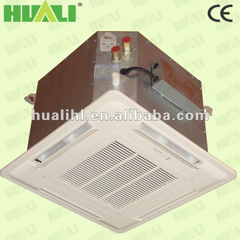 Fine Fans - Desk Fans, Portable Fans, Window Fans, Air Conditioning