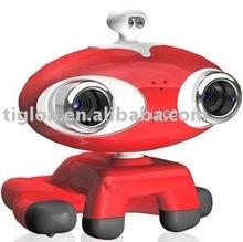 3D pc camera