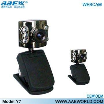 free driver usb webcam Y7 insane anal penetrations