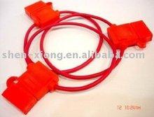 auto fuse holder& fuse holder $blade fuse holder