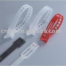 Tie binder,Wire Tie,Tie Wrap