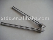 immersion heaters and tubular element