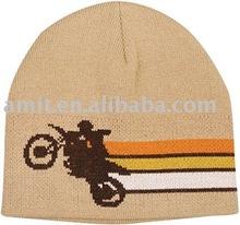 knit cap,winter hat