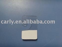 adhesive_ hang tab J-274215