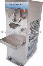 hard ice cream machine ;batch freezer