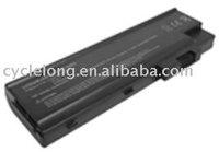 Cylindrical Li-ion 18650 Power Battery 10.8V