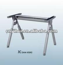 Office Desk Side Leg