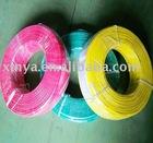 UL1007 hook-up wire