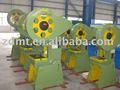 Prensa de energía mecánica J23-10