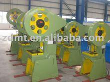 J23-10 Mechanical power press