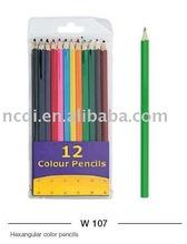bts hb legno matita per i bambini