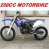 250CC FULL SIZE MOTOCORSS (MC-675)