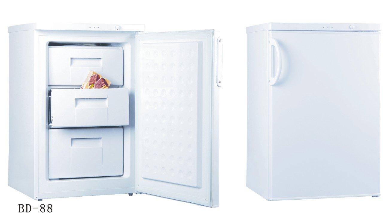 Mini congelatore   tutte le offerte : cascare a fagiolo