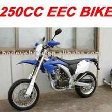 DIRTBIKE 250CC DIRTBIKE EEC DIRTBIKE(MC-677)