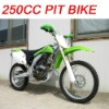 250CC MONSTER MOTORCYCLE (MC-676)